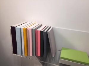 bookstack04