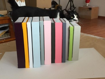 painters_bookstack_15